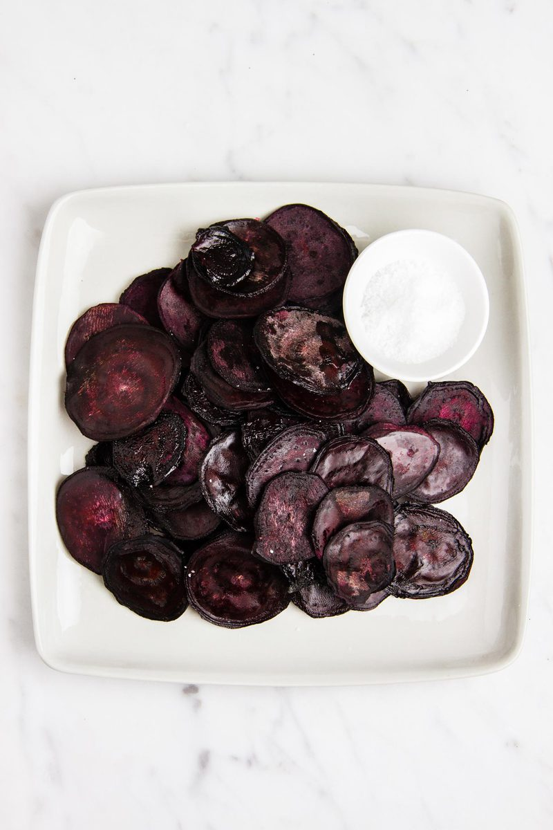 Beet Chips and Ancient Wisdom: The Doctrine of Signatures - Ascension ...