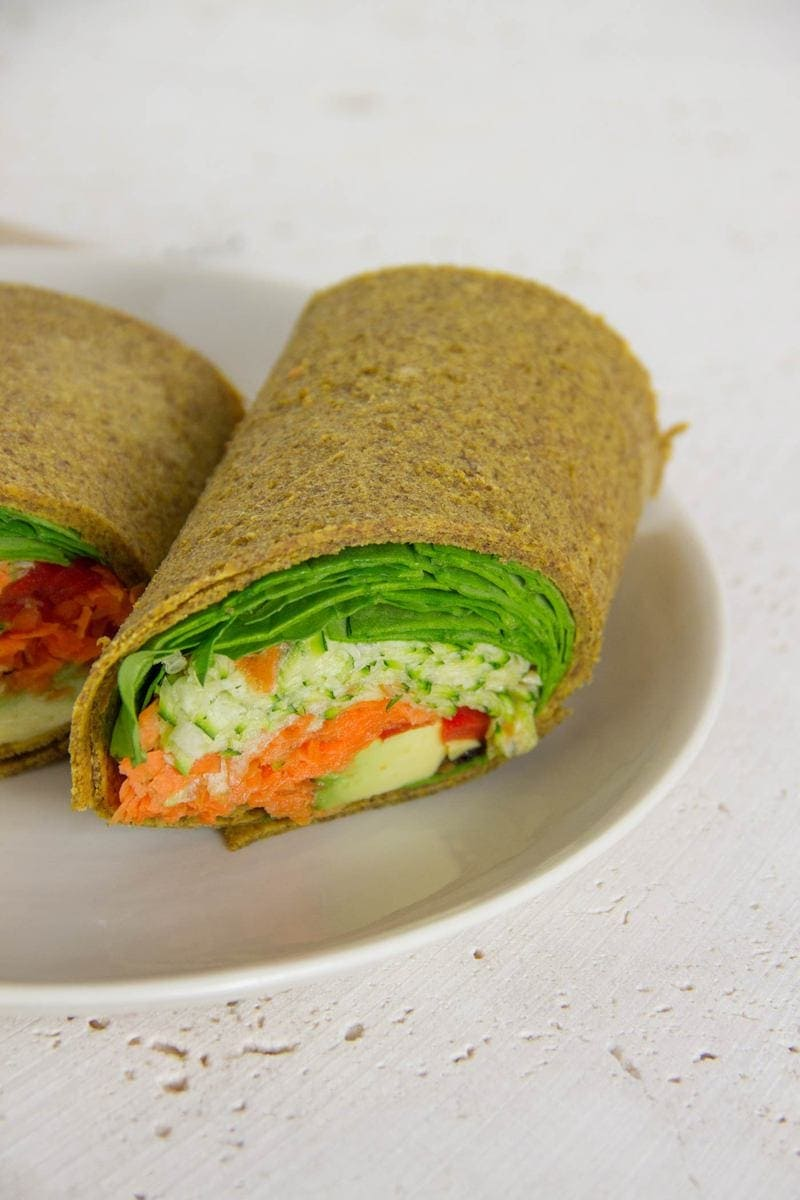 Raw-Pumpkin-Wrap