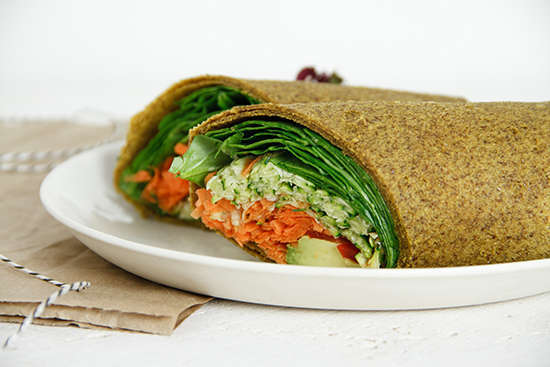 Raw Pumpkin Wraps-2