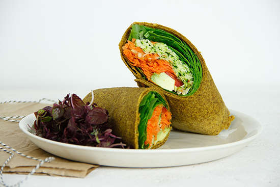 Raw Pumpkin Wraps-3