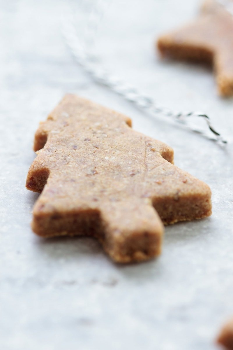 Gingerbread-Cookies_7