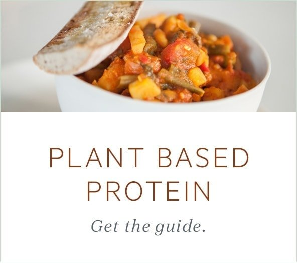 Protein Guide_592x523