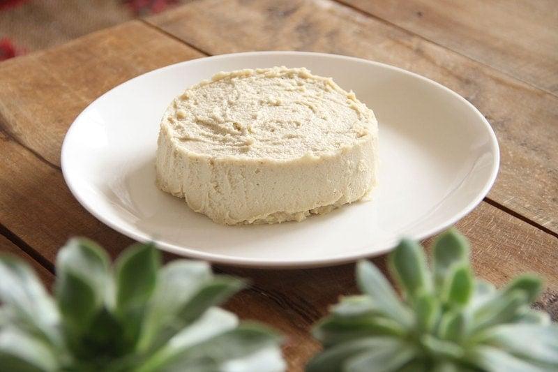 Raw-Cashew-Cheese_2