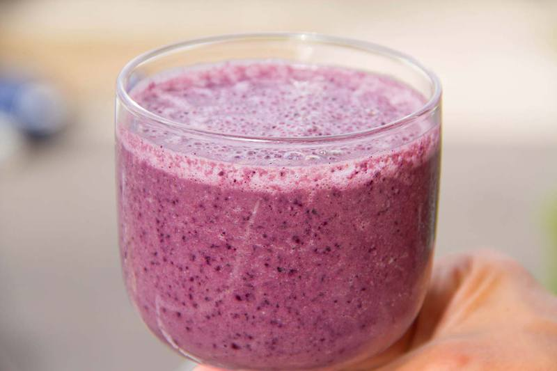 Blue-Lacuma-Smoothie_1