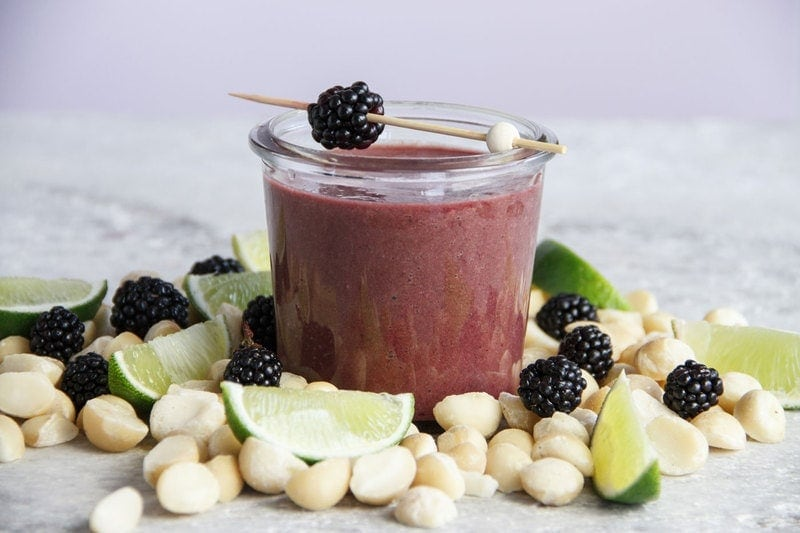 Blackberry-Smoothie_1