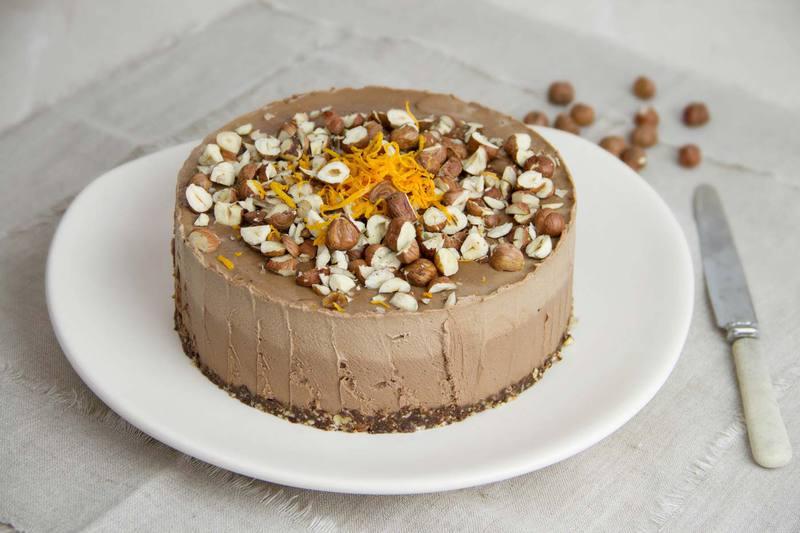 Celebration-Cake_1