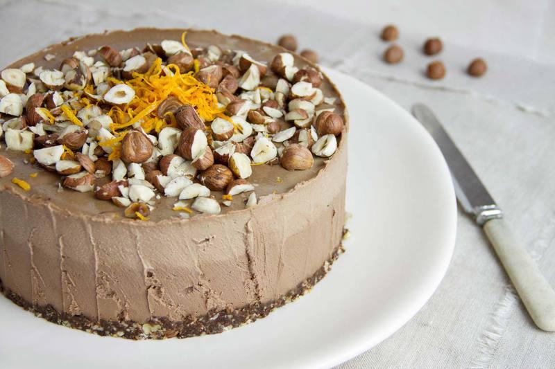Celebration-Cake_3