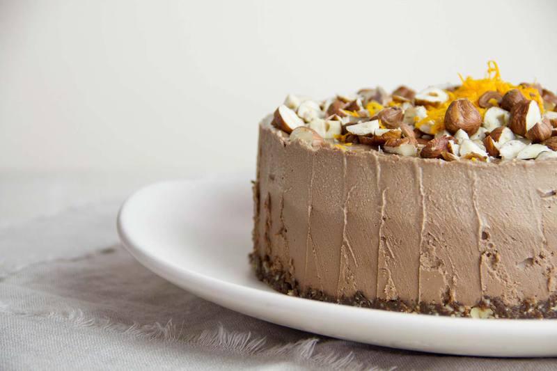 Celebration-Cake_5