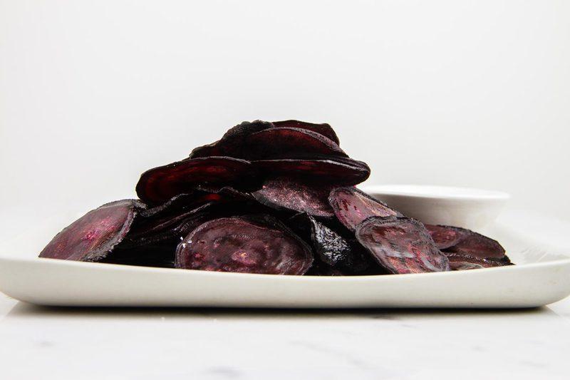 Beet-Chips-2