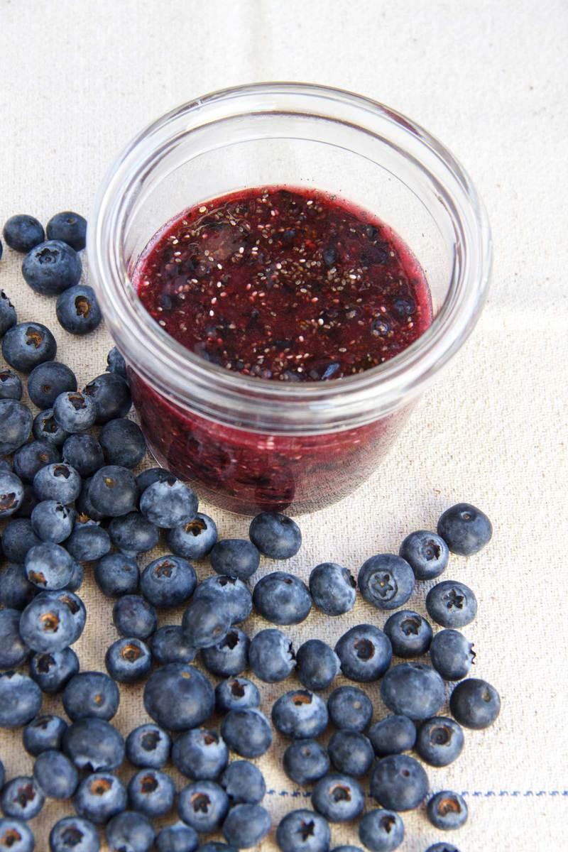 Blueberry-Chia-Jam