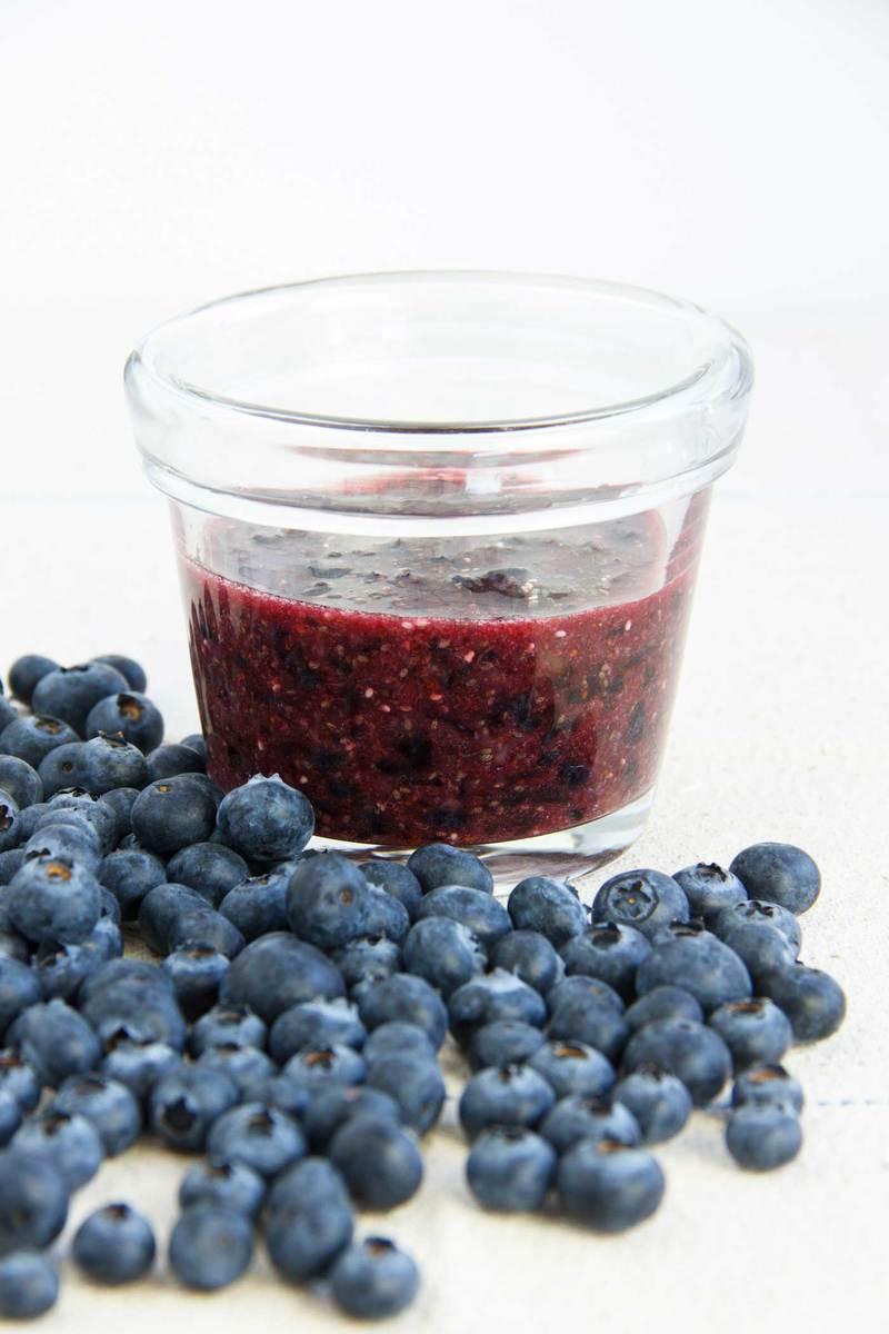 Blueberry-Chia-Jam_3