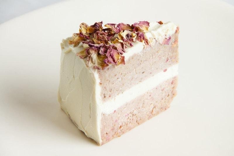Raw-Strawberry-Layer-Cake-9