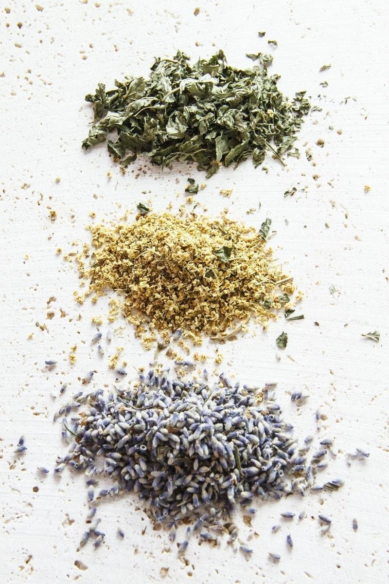 Elder-Lemon-Balm-Lavender-3