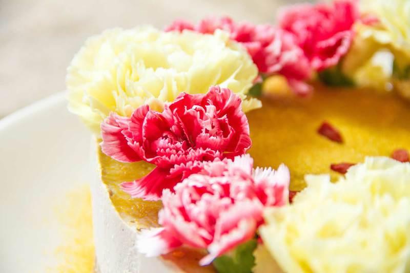 Pacifica-Cake_3