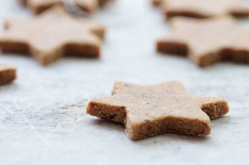 Gingerbread-Cookies_3