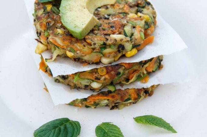 How to Make Kitchari – an Ayurvedic Healing Meal - Ascension
