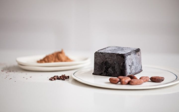 Raw Cacao Nutrition and Health Benefits